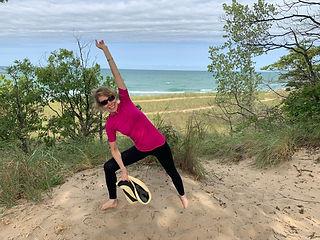 Elise Yoga beach.JPEG.jpeg