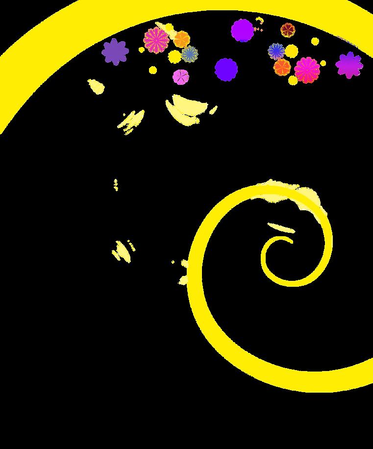 swirlandflowers1.png