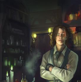 alchemist_final.jpg