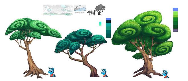 thundria_trees_lineup.jpg