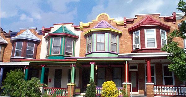 row_houses