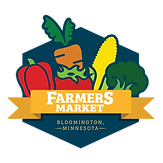 bloomington-farmers-market-logo.png