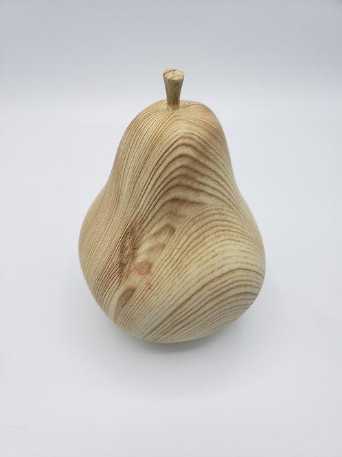 Wood Pear
