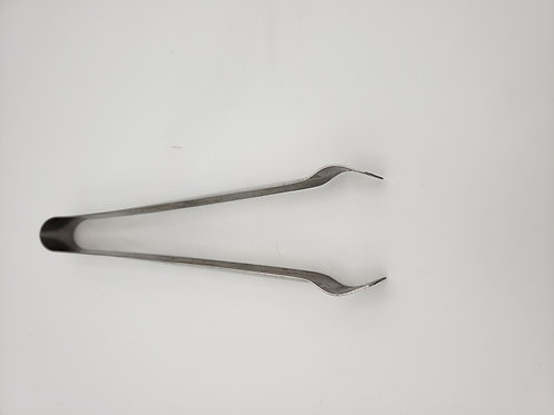 Bar & Ice Tongs