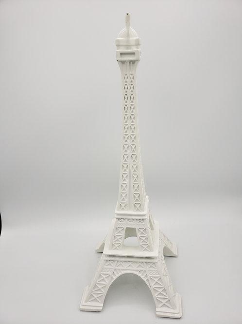 Eiffel Tower Decoration