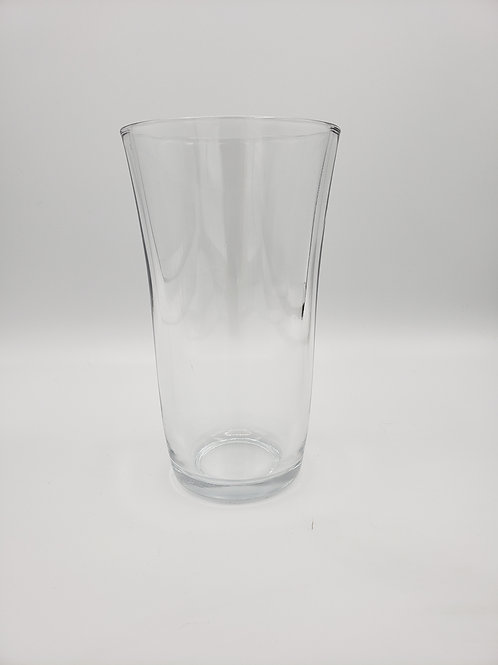 Oversized Water Glasses