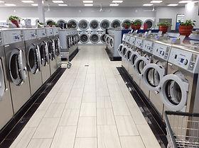 laundromat, manassas laundromat, laundromat manassas