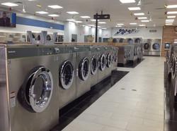 Stars Laundromat Overview2.JPG