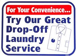manassas laundromat, laundromat manassas virginia, laundromat 20110
