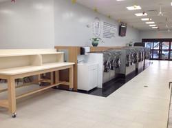 Stars Laundromat Overview4