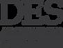DES logo_grey dark.png