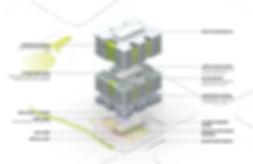 01_Axonometric Diagram.jpg