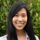 Chloe Chen