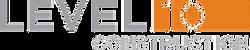 Leve89_02_Logo_RGB.png