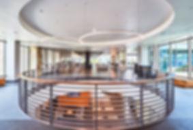 Oval insideSM.jpg