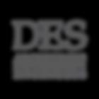 DES Logo transparent.png