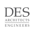 DES Logo transparent.png
