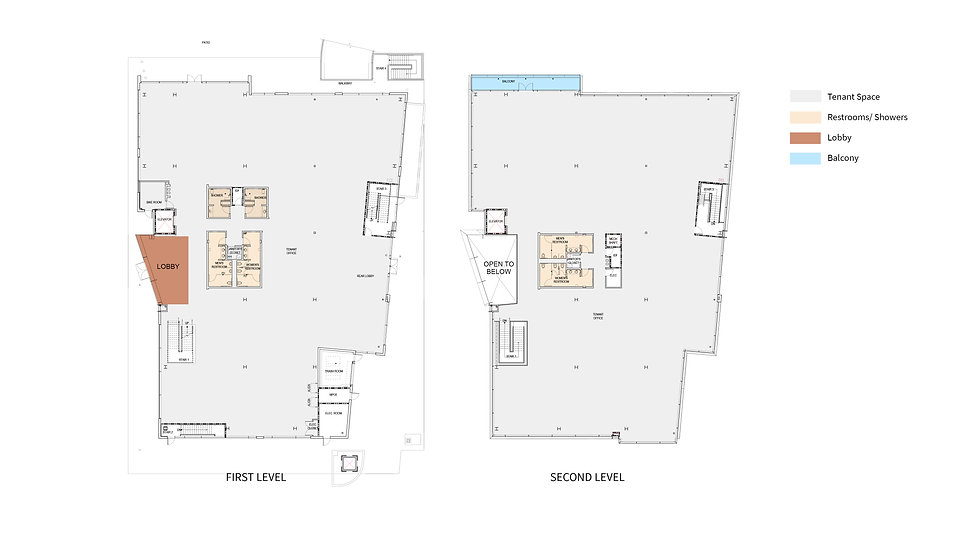 19-0826_First and Second floor plan.jpg