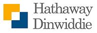 hathaway.png