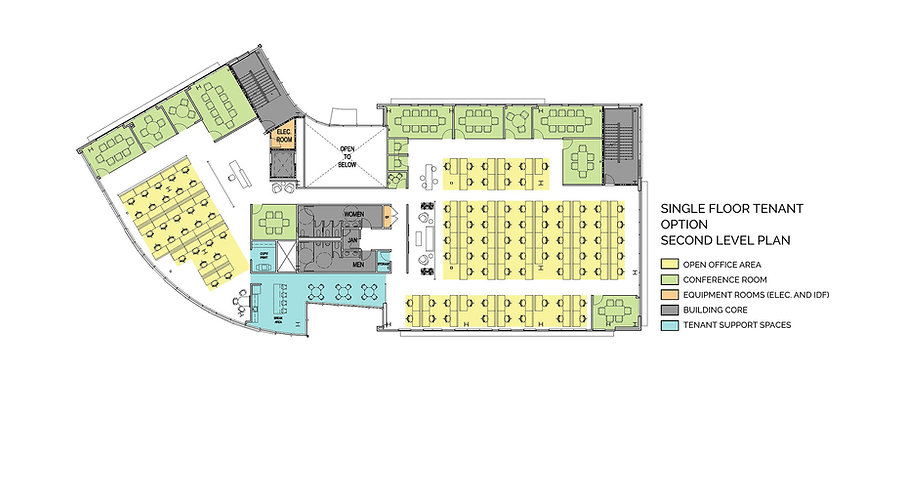 Single Floor Tenant - Level 2SM2.jpg