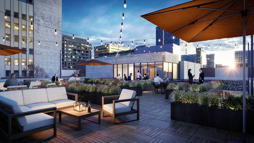 1N1st_Rooftop.jpg