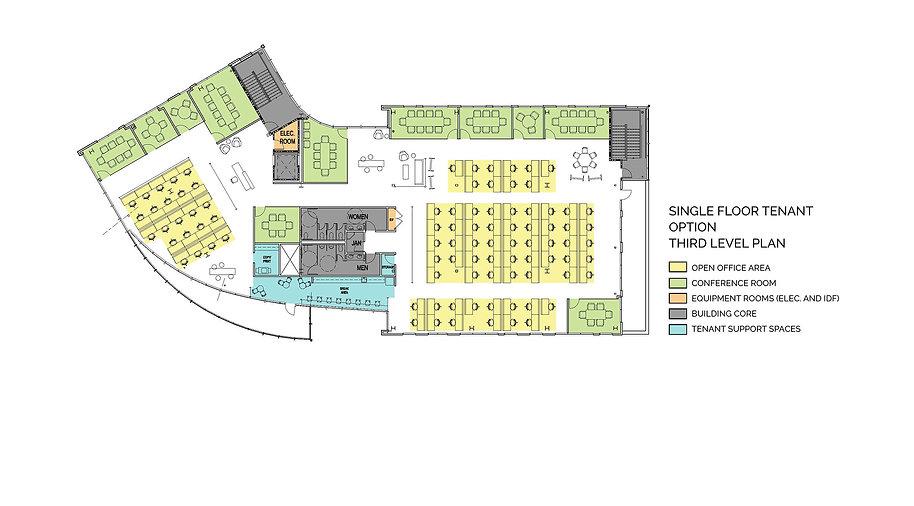 Single Floor Tenant - Level 3SM2.jpg