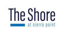 The Shore Logo.png
