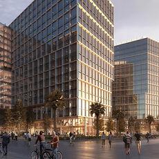 Cityview Plaza_ Design Concept_LowRes_sh