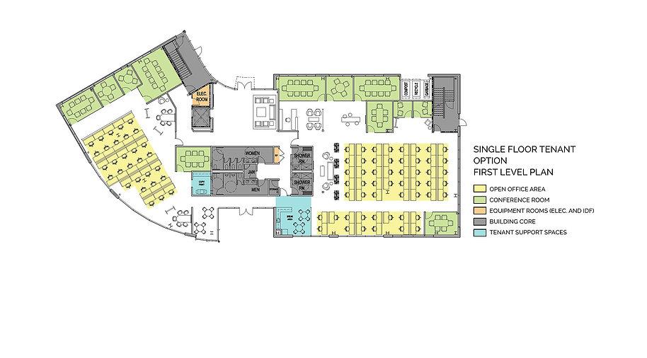 Single Floor Tenant - Level 1SM2.jpg