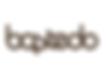 Bastedo Logo