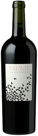 bottle_Paramour-Blackbird.jpg