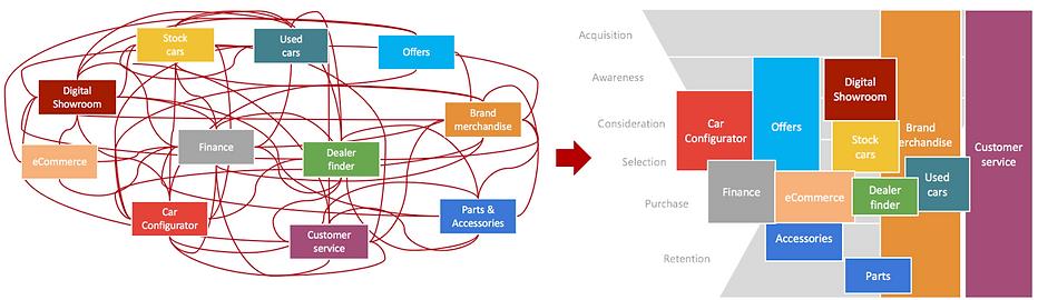ors_diagram.png