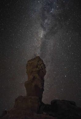 estrellas-694x1024.jpg