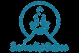 logo-final-online.png