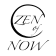 Zen of NOW-Transparent-Logo.png