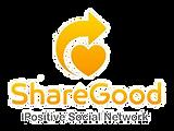 Sharegood_edited.png