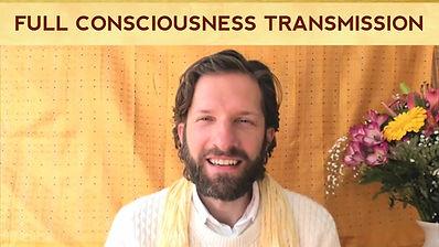Full Consciousness Transmission.jpg