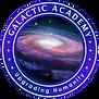 Galactic%20Academy%20Logo_edited.png