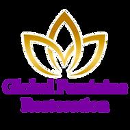 Divine Feminine Restoration Logo.png