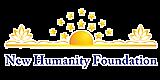 new humanity foundation