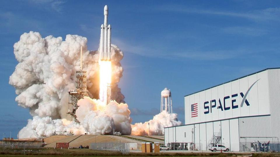 spacex.jpeg