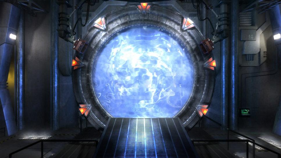 CGI Stargate.jpg