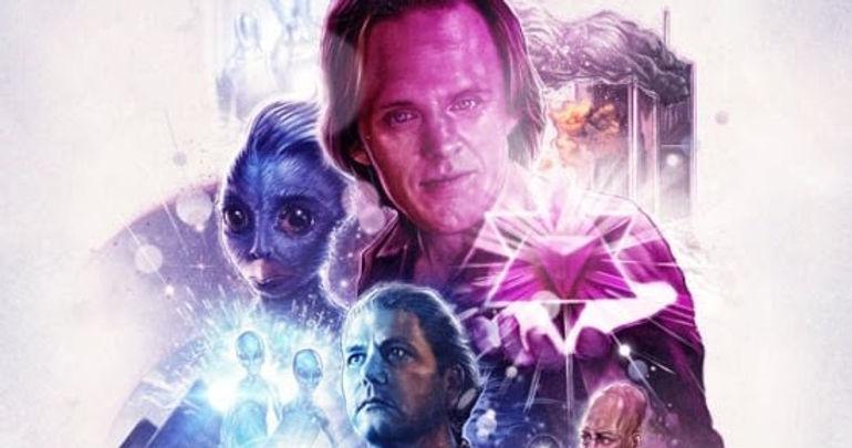 The-Cosmic-Secret.jpg