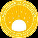 New Humanity Civilization