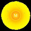 Master Mindo Logo.png