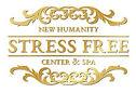 Stress Free Center.JPG.jpg