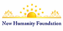 New Humanity Foundation