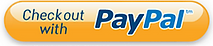 paypal-checkout-button-300x155_edited.webp