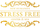 Stress Free Center Logo.png