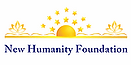 New Humanity Foundation logo.png